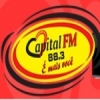 Rádio Capital 88.3 FM