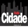 Rádio Cidade Pedregulho