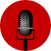Web Rádio Bahia