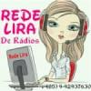 Rádio Rede Lira