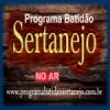 Programa Batidão Sertanejo