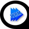 WRM Web Rádio Mensageiros