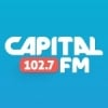 Rádio Capital 102.7 FM