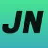 Rádio JN Futuro