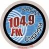 Rádio Capivara 104.9 FM