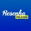 Rádio Resenha FM