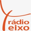 Rádio Eixo
