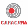 Rádio Caraça 90.3 FM