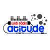 Rádio Atitude Web