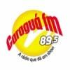 Rádio Caraguá 89.5 FM