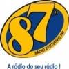Rádio Executivo FM