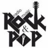 Rádio Music Rock And Pop