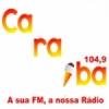 Rádio Caraíba 104.9 FM