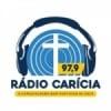 Rádio Carícia 97.9 FM