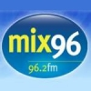 Radio Mix 96 FM