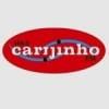 Rádio Carijinho 104.9 FM