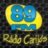 Rádio Carijós 89.9 FM