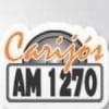 Rádio Carijós 1270 AM
