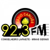 Rádio Carijós 92.3 FM