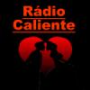 Rádio Caliente Romantic