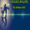 Web Rádio JRM Gospel