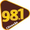 Rádio Conexão 98.1 FM