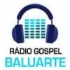 Rádio Gospel Baluarte