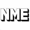 Radio NME
