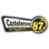 Rádio Castelense 87.9 FM