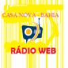 Rádio Web Casa Nova Bahia