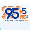 Rádio Castro 1130 AM