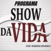 Rádio Show Da Vida