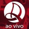 Rádio AD Amaro FM