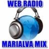 Rádio Web Marialva Mix