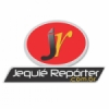 Jr Rádio Web