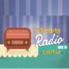 Rádio Web Verdades Cristãs