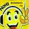 Nova Boninho FM