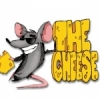 The Cheese 87.9 FM