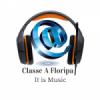 Rádio Classe A Floripa