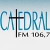 Rádio Catedral 106.7 FM
