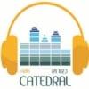 Rádio Catedral 102.3 FM