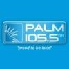 Radio Palm 105.5 FM
