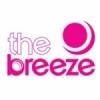 The Breeze  105.5 FM