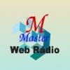 Web Rádio Master