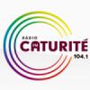 Rádio Caturité 104.1 FM