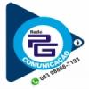 Rede PG de Comunicação