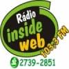 Rádio Inside FM