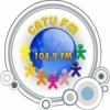 Rádio Catu 104.9 FM