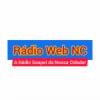 Rádio NC