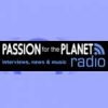 Radio Passion For Planet DAB